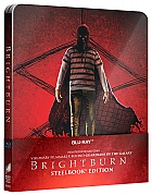 Brightburn Steelbook™ Limited Collector's Edition + Gift Steelbook's™ foil (Blu-ray)