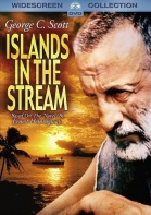 Islands in the Stream (DVD)