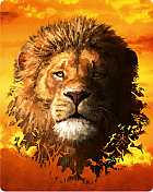 THE LION KING (2019) Steelbook™ Limited Collector's Edition