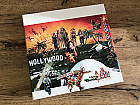 ONCE UPON A TIME IN HOLLYWOOD - VINYL EDITION - Limited Collector's Edition Gift Set