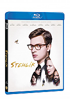 THE GOLDFINCH (Blu-ray)