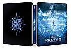 FROZEN 2 Steelbook™ Limited Collector's Edition