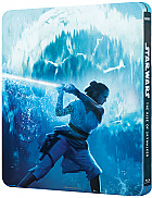 STAR WARS: The Rise of Skywalker Steelbook™ Limited Collector's Edition