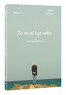 IT MUST BE HEAVEN (DVD)