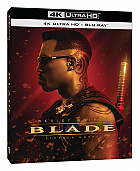 BLADE (4K Ultra HD + Blu-ray)