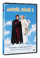Angel of the Lord 2 (DVD)