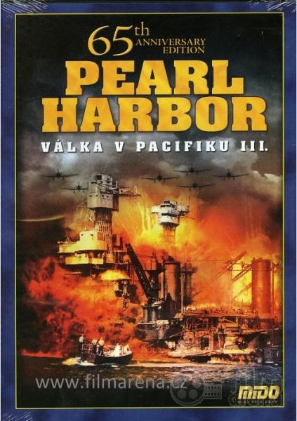 Pearl Harbor Historic Sites