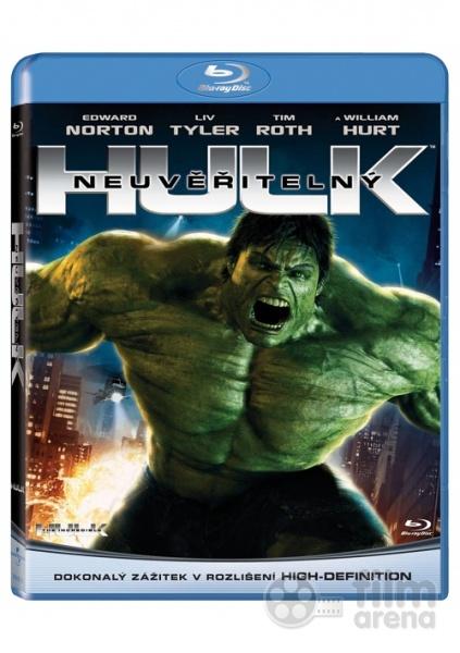 the incredible hulk movie english subtitles