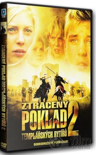good knight templar movies