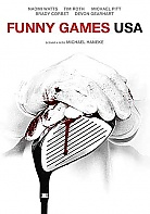 Funny Games U.S. (DVD)