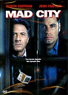 Mad City (DVD)