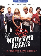 Wuthering Heights MTV (DVD)
