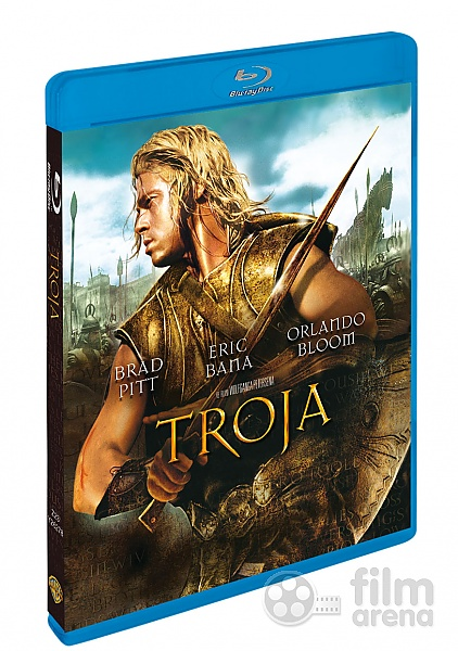 troy full movie with english subtitles