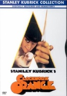 A Clockwork Orange (DVD)