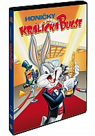 The Looney, Looney, Looney Bugs Bunny Movie (DVD)