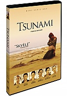 Tsunami: The Aftermath (2 DVD)