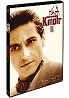 The Godfather - Part II (DVD)