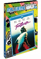 Footloose (Akce MULTIBUY) (DVD)