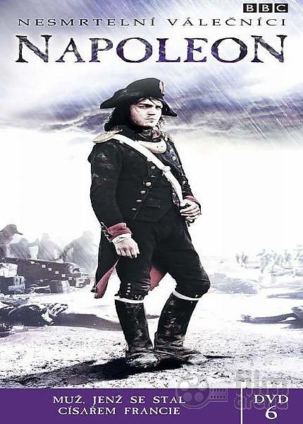 Napoleon Bonaparte - Villain or Hero?