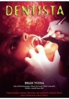 The Dentist (DVD)