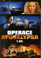 Apokalypsys Watch (DVD)