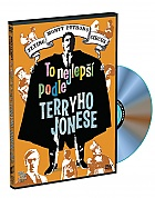 Terry Jones's Personal Best (DVD)