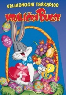 Bugs Bunny Easter Funnies (DVD)