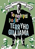 Terry Giliam's Personal Best (DVD)