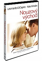 Revolutionary Road (DVD)