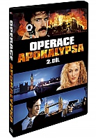 Apocalypse Watch, The (DVD)
