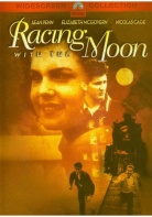 Racing with the Moon (DVD)