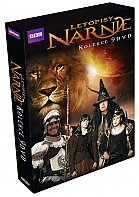 Chronicles of Narnia (DVD)
