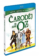 Wizard Of Oz (Blu-ray)