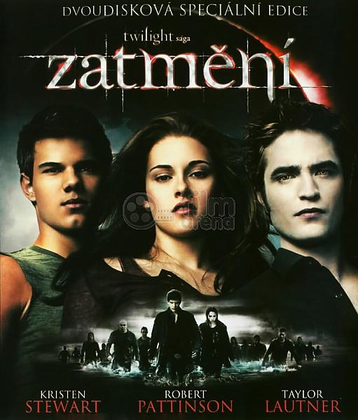 twilight saga eclipse full movie with english subtitles free download