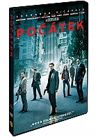 Inception (DVD)