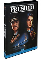 The Presidio (DVD)