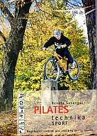 Pilates - Technika sport (DVD)