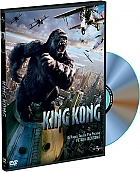 King Kong (DVD)