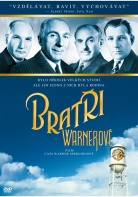 Brothers Warner (DVD)