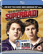 Superbad (Blu-ray)