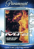 Mission Impossible 2 (Paramount Stars edice) (DVD)