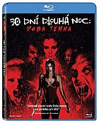 30 days of night: Dark days (Blu-ray)