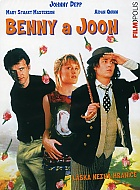 Benny and Joon (DVD)