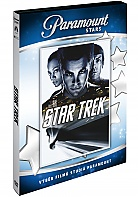 Star Trek XI. (DVD)