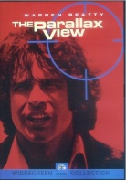 The Parallax View (DVD)