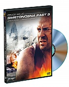 Die Hard: With a Vengeance (DVD)