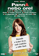 Easy A (DVD)