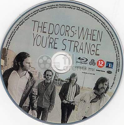 the doors people are strange скачать