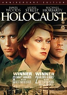 Holocaust 1 (Digipack) (DVD)