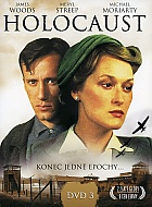 Holocaust 3 (Digipack) (DVD)